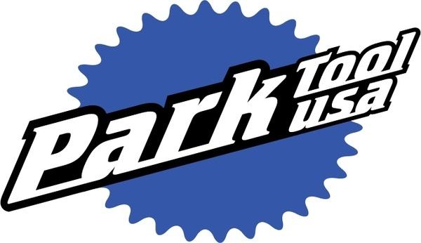 park tool usa
