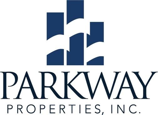 parkway properties