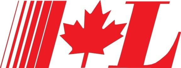 Parti Liberal du Canada