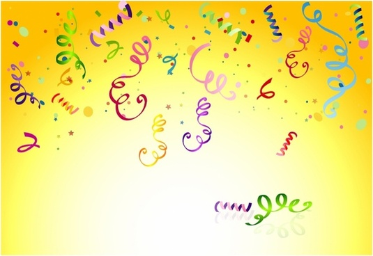 Celebration Free Vector Download 4554 Free Vector For Commercial