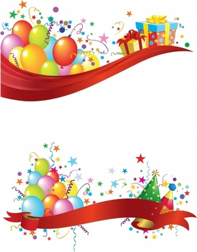 party free vector download 1 691 free vector for commercial use rh all free download com party vector psd party vector free download