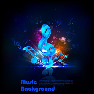flyer background design free vector download 49 283 free vector