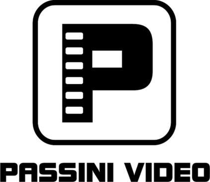 passini video