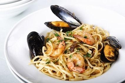 pasta picture 1