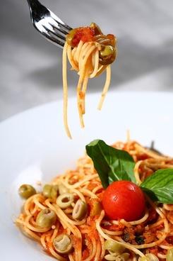 pasta picture 2