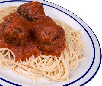 pasta picture 3