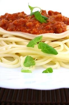 pasta picture 4