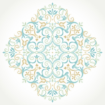 islamic ornament vector art free vector download 224 733 free vector for commercial use format ai eps cdr svg vector illustration graphic art design islamic ornament vector art free vector