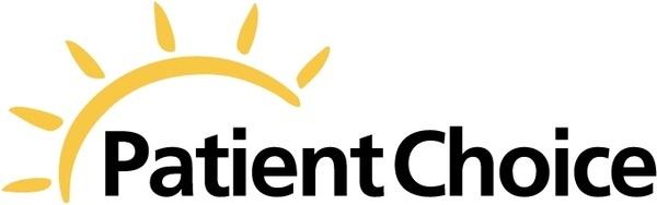 patient choice