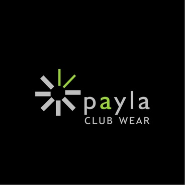 payla club wear
