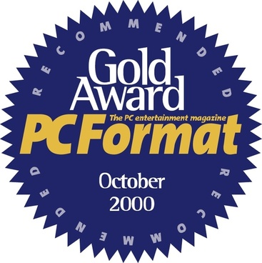 pc format 0
