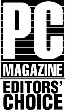pc magazine 0