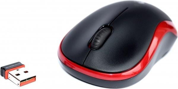 pc mouse computer