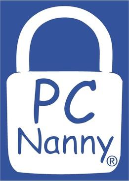 pc nanny
