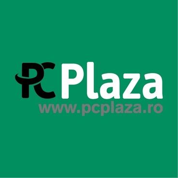 pc plaza 1