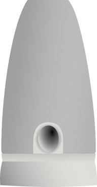Pc Speaker clip art
