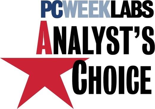 pc week labs 0