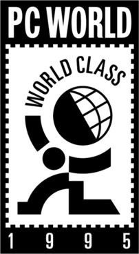 pc world 0