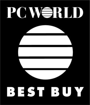 pc world 1