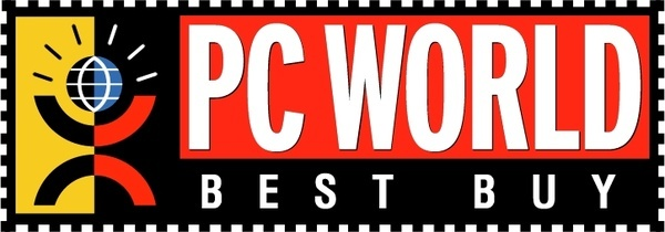pc world 2