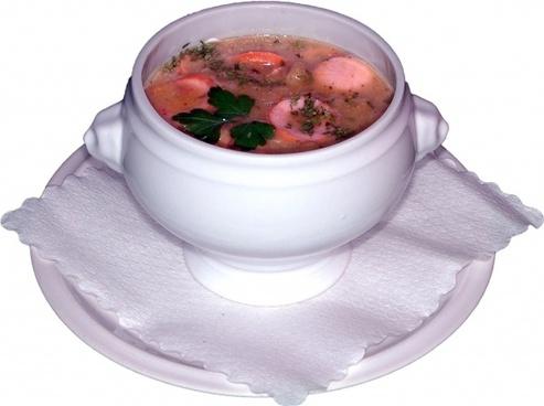 pea soup food soup