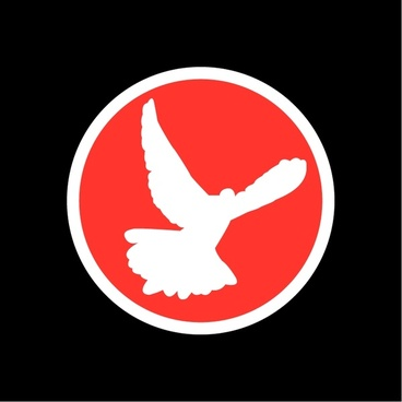 peace agent