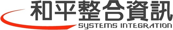 peace systems integration