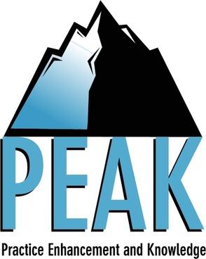 peak 0