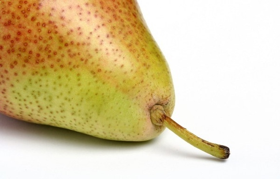 pear highdefinition picture