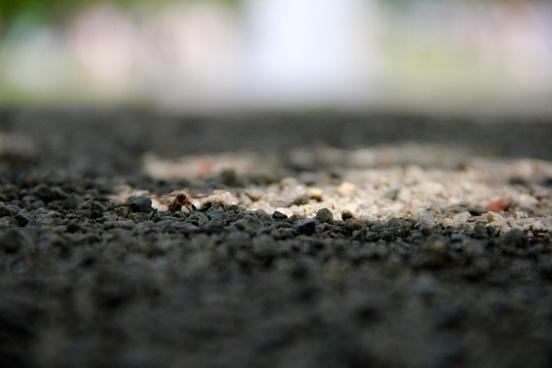 pebble away steinchen