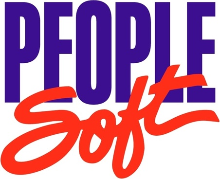 people soft