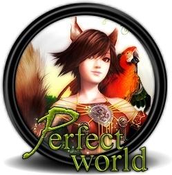 PerfectWorld 4