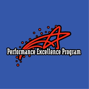 performance excellence program