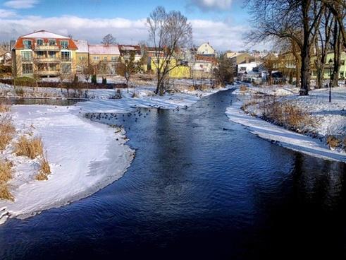perleberg germany town