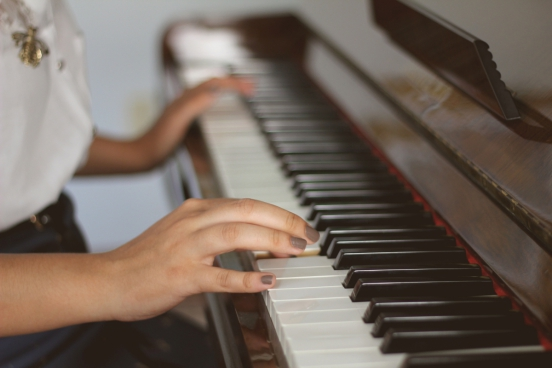Piano Free Stock Photos Download 49 Free Stock Photos For Commercial Use Format Hd High Resolution Jpg Images Sort By Newest First