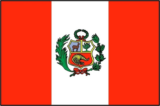 Bandera Del Peru Free Vector Download 157 Free Vector For Commercial Use Format Ai Eps Cdr Svg Vector Illustration Graphic Art Design
