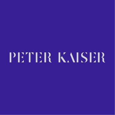 peter kaiser 1