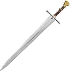 Peters Sword