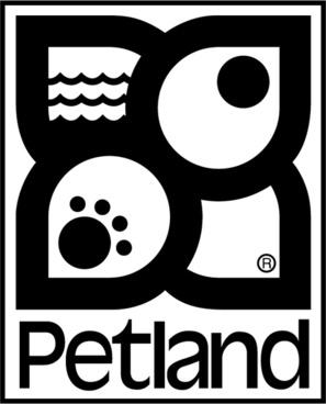 petland 0