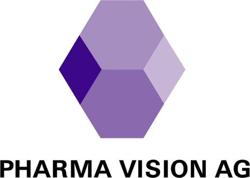 pharma vision