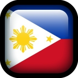 Philippine Free Icon Download 4 Free Icon For Commercial Use Format Ico Png Sort By Unpopular Recommend First