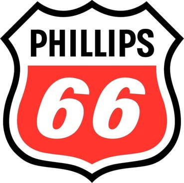phillips 66 0