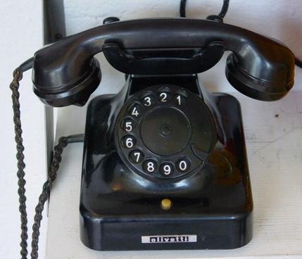 phone telephone apparatus
