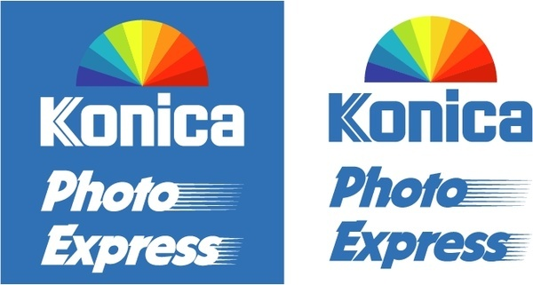 photo express 1