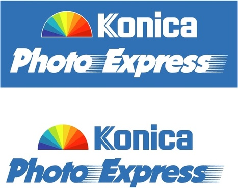 photo express 2
