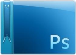 Photoshop CS 5