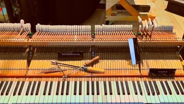 piano workshop music fair piano