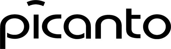 kia picanto free vector download 8 free vector for commercial use rh all free download com kia logo vector download kia rio logo vector