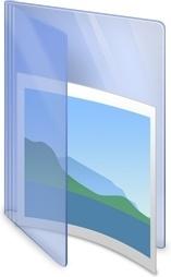 picture Image folder