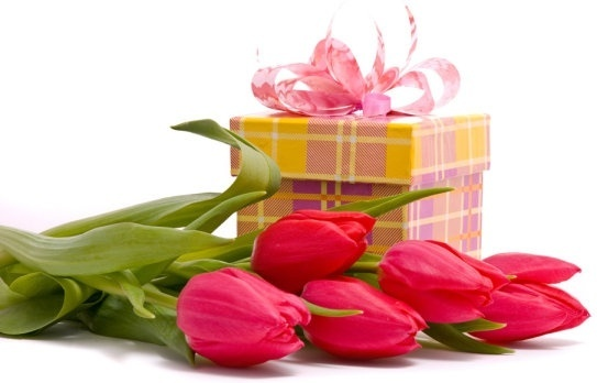 picture of flowers and gifts hd 04